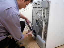 Washing Machine Repair Tamarac
