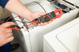 Dryer Repair Tamarac